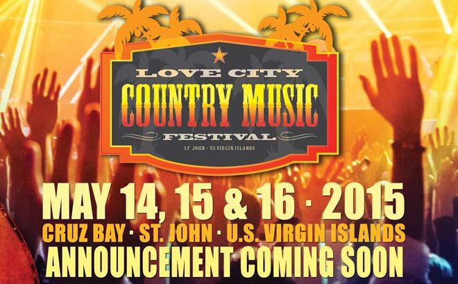 country-music-festival-stjohn660
