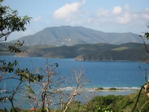 View Tortola2