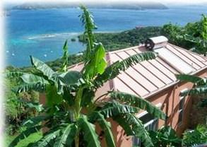 Calabash Boom Cottages