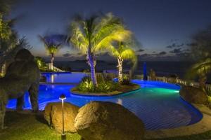villa pearl STT 2