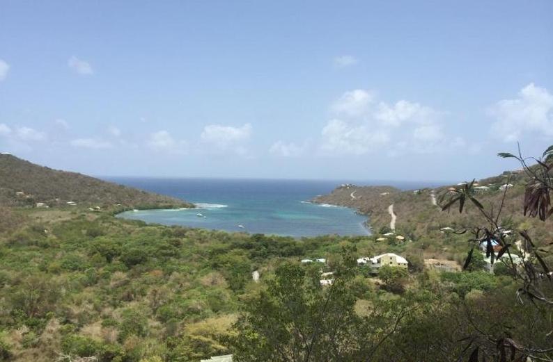 S Fish Bay Photo