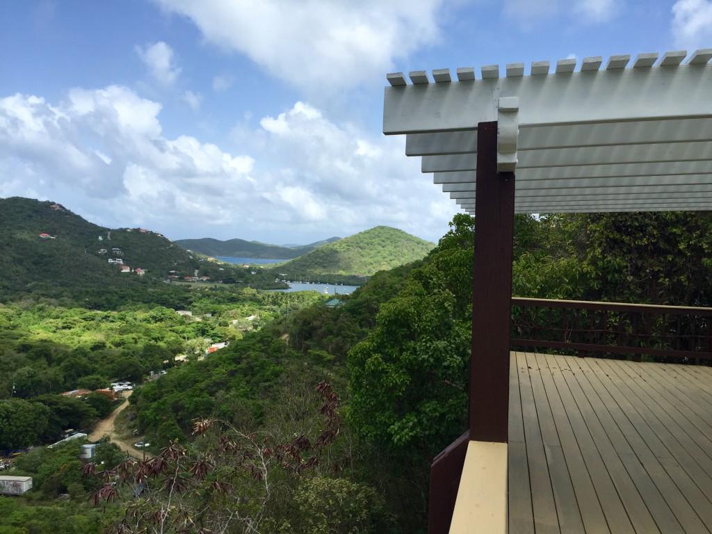1-31 CA Porch View 1