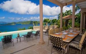 villa-lantano-outdoor-dining